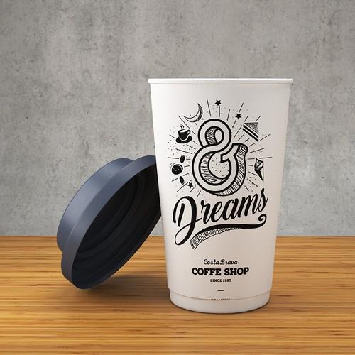 And Dreams