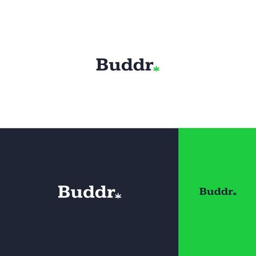 BUDDR