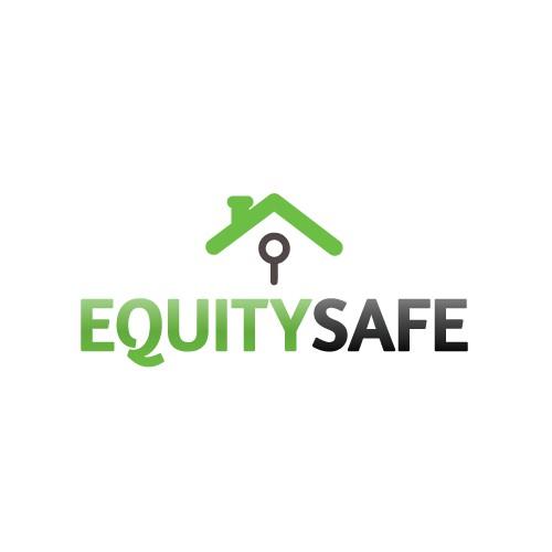 logo for Equity Safe