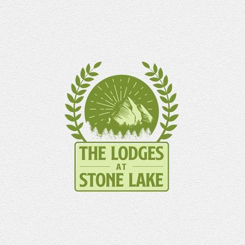 The Lodges At Stone Lake