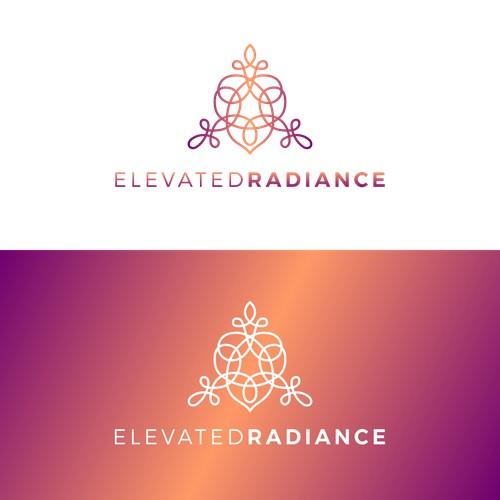 Elevated Radiance
