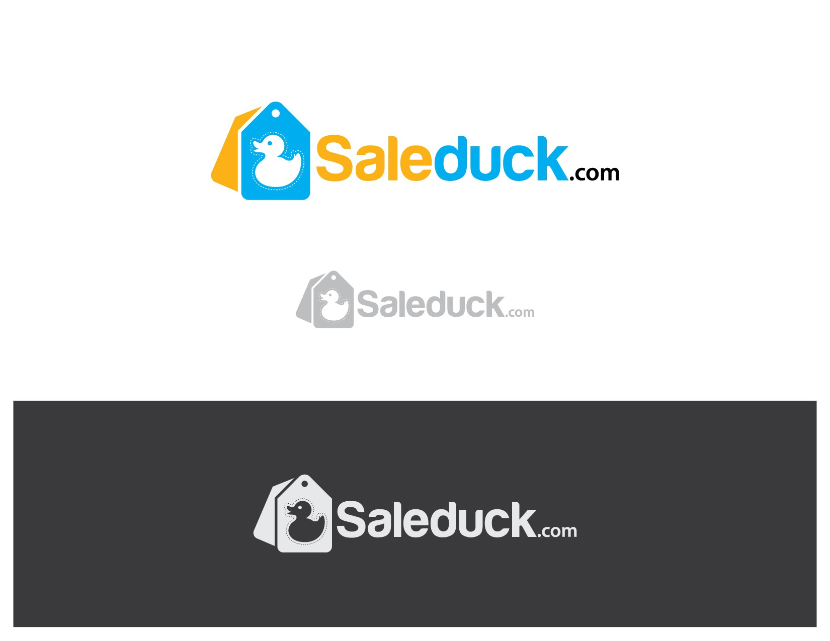 New logo for internationally expanding coupon website