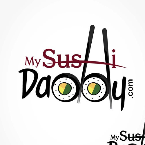 Sushi Daddy.com