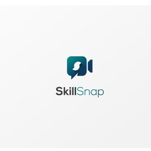 Skill Snap
