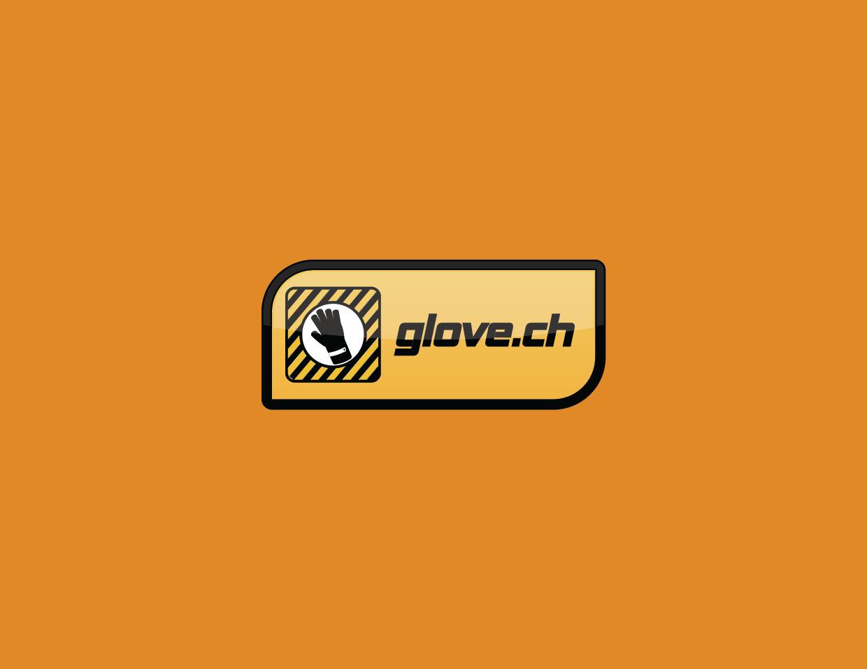 glove.ch
