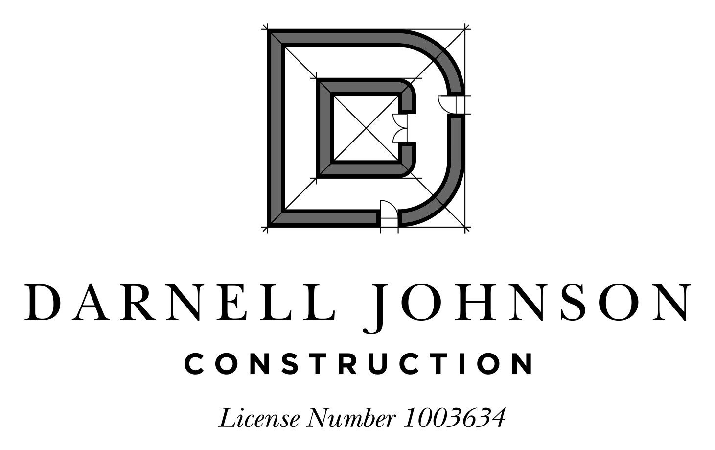 Darnell Johnson Construction