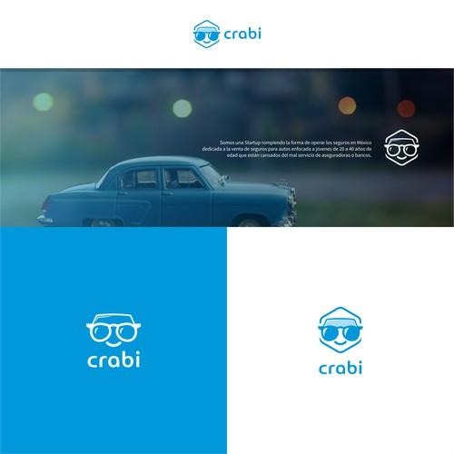 Crabi