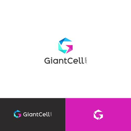GiantCell.com