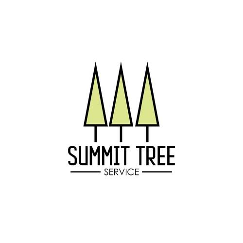 Summit Tree