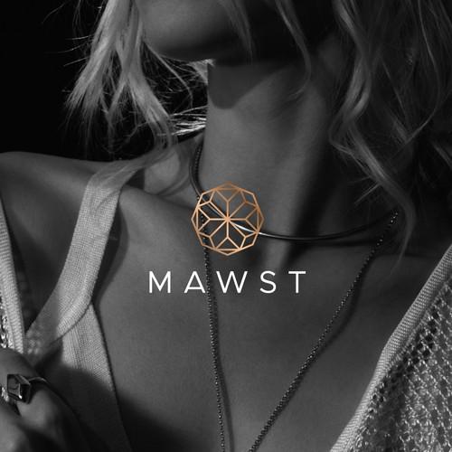 MAWST