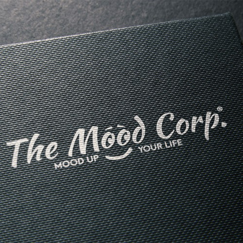 The Mood Corp - Runner Up