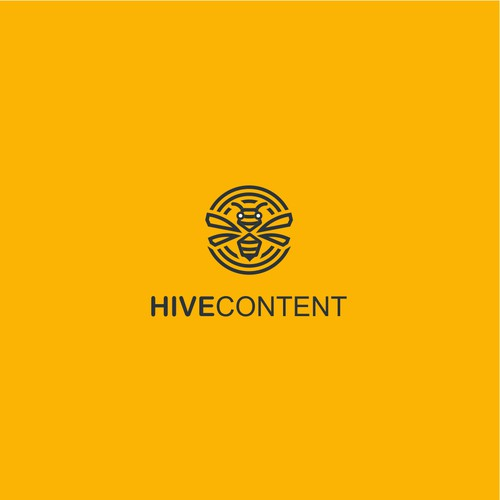 Hive Content