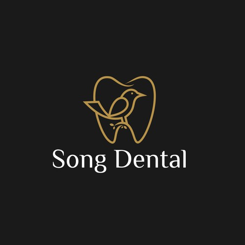 Song Dental