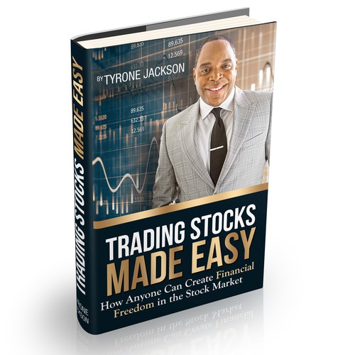 Trading Stocks Made Easy