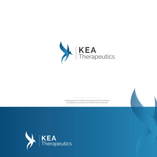 Kea Therapeutics