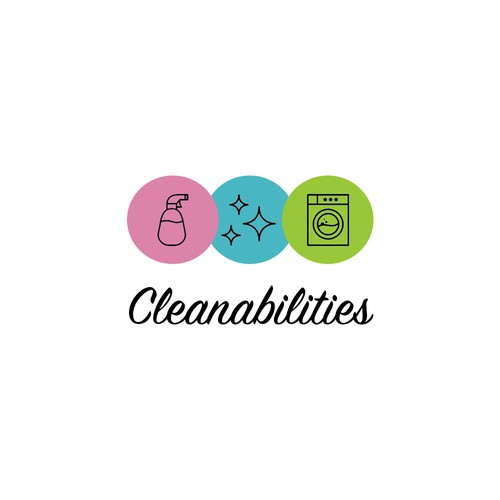 Cleanabilities