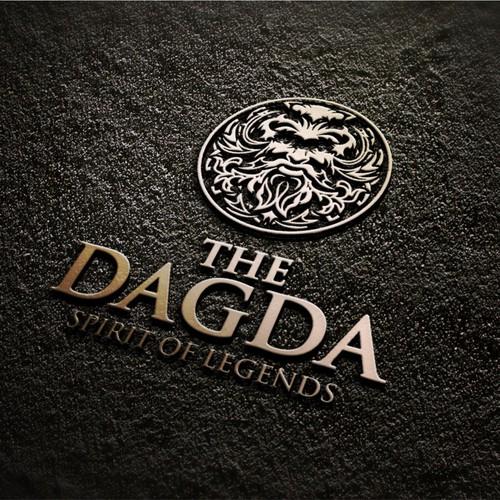 The Dagda