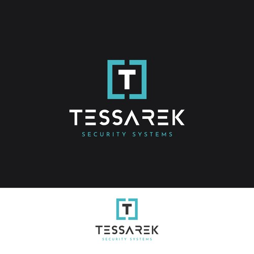 Tessarek