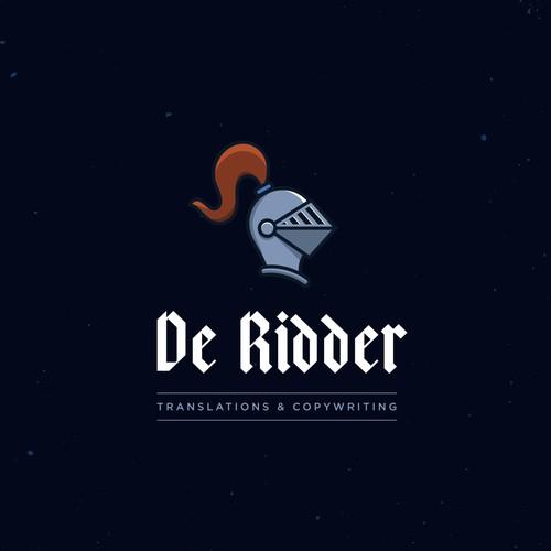 De Ridder - Translations & Copywriting