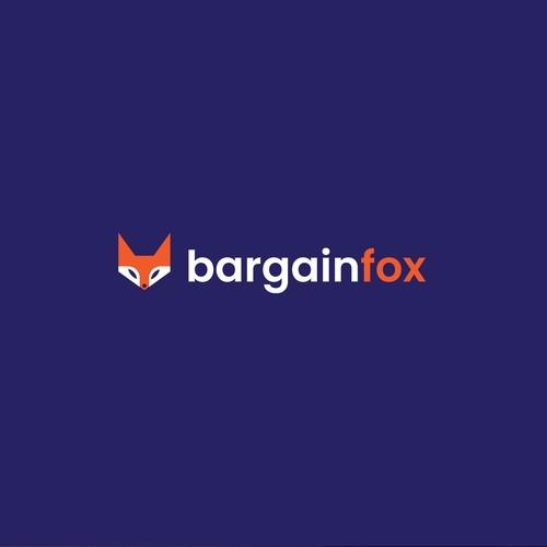 bargainfox
