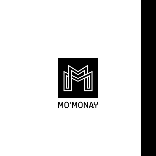 mo monay