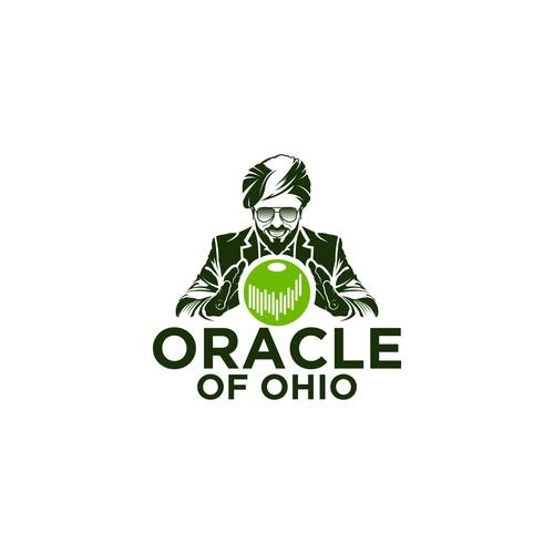 oracle of ohio