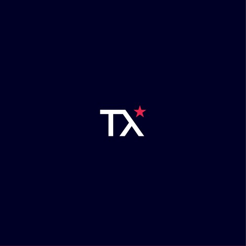 Logo Concept for RealTexas