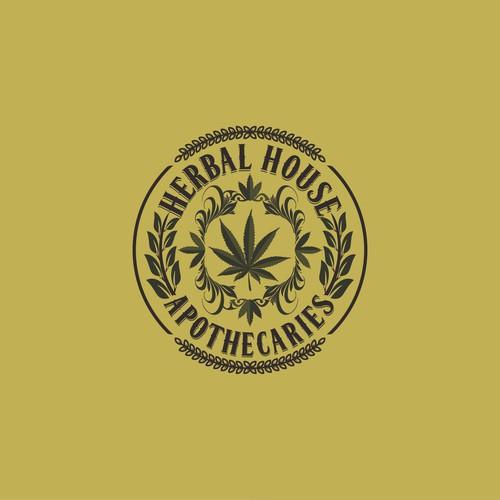 Herbal House