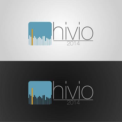 Hivio 2