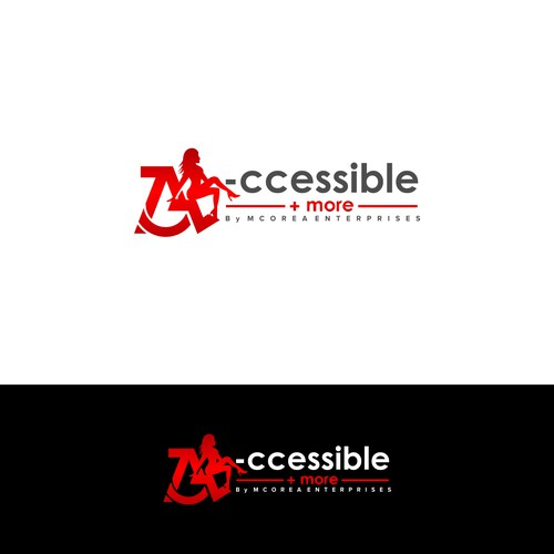 X-ccessible + more needs your talent and creativity