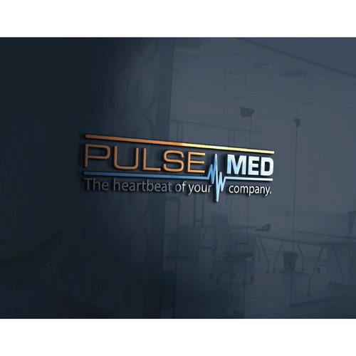 MEDICAL DESIGN LOGO