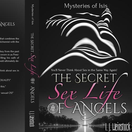 The Secret Sex Life of Angels