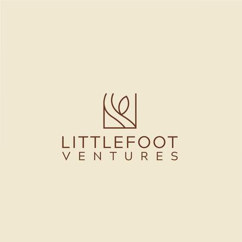 littlefoot ventures