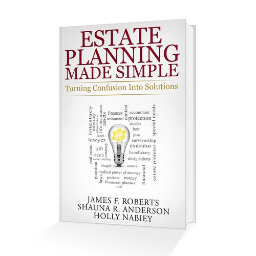 Estate Planning Made Simple