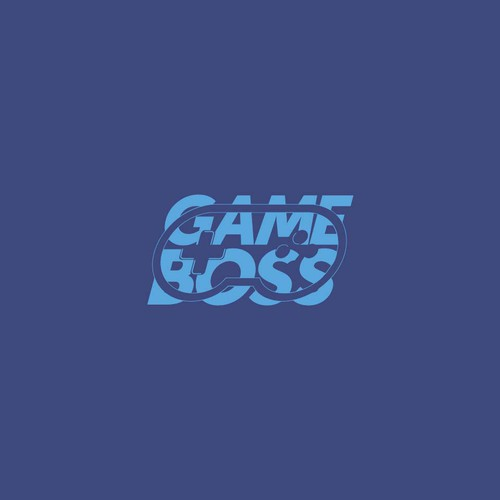 GameBoss