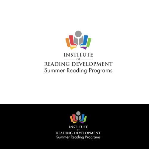 Reading Development Institute