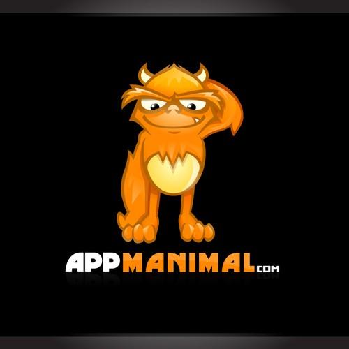 AppManimal