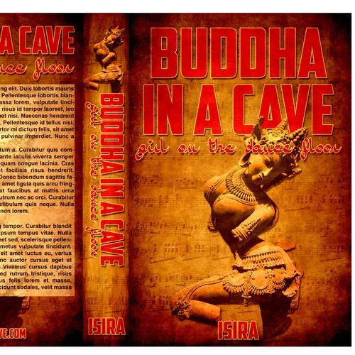 Living Awareness needs a new book or magazine cover