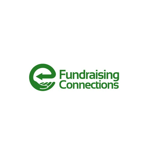 Fundraising Connections