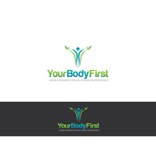 New logo wanted for Your Body First