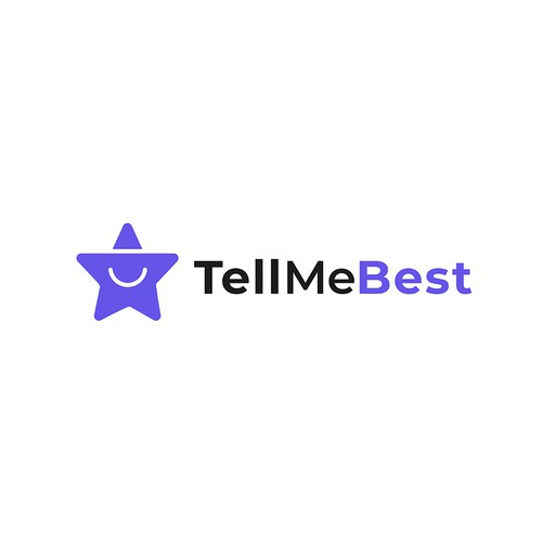 TMB - Product Review Website Branding