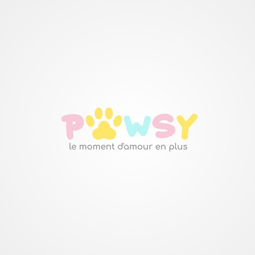 pawsy