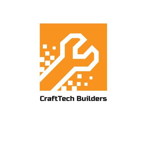 CraftTech Builders