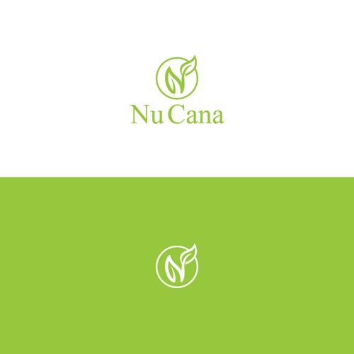 Nu Cana