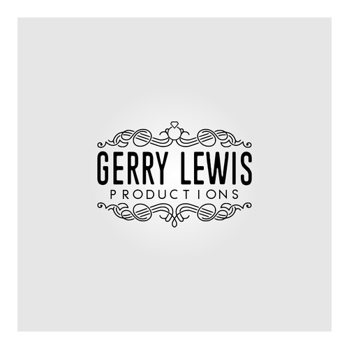 Gerry Lewis Productions