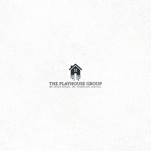 The Playhouse Group