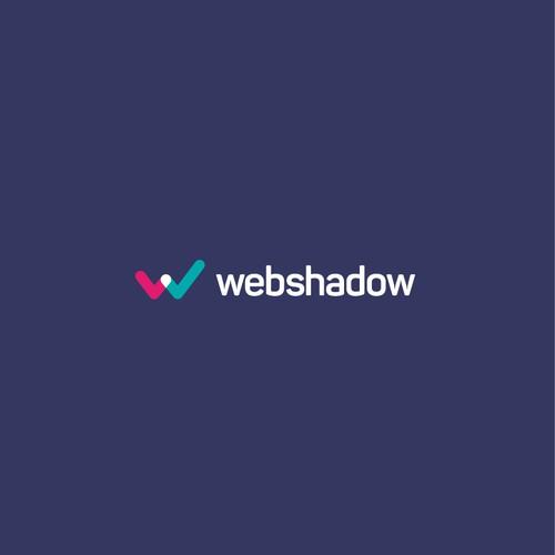 Webshadow logo