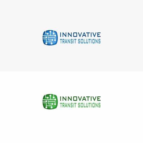 Innovative Transit Solutions