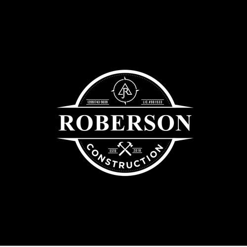 Roberson Construction