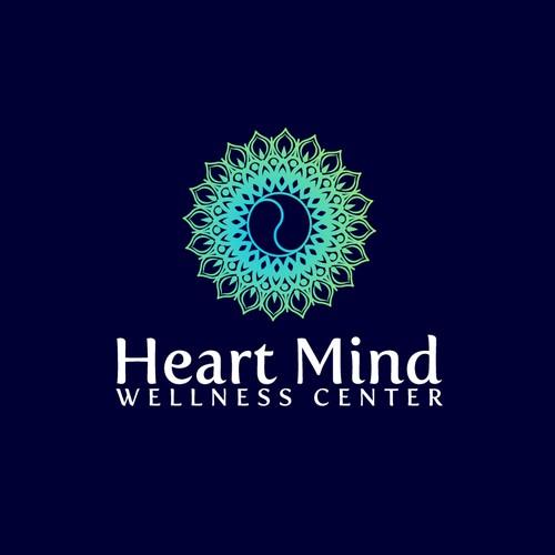 Heart Mind Wellness Center